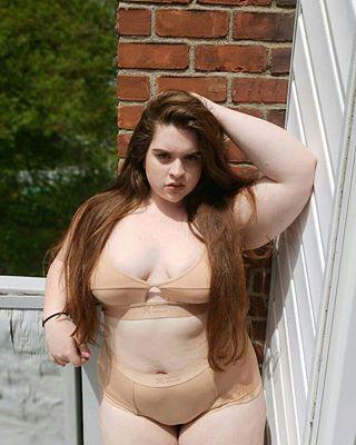 Tits America Ferrera nude (43 pictures) Cleavage, Instagram, panties