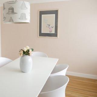 Modern, Contemporary and Classic Designer Furniture | Bluesuntree