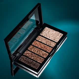 KISS NEW YORK PROFESSIONAL - Lit double palette