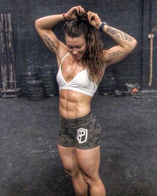 6bd69182f20ba BornPrimitive - Patriot Inspired Workout Clothing for Men   Women