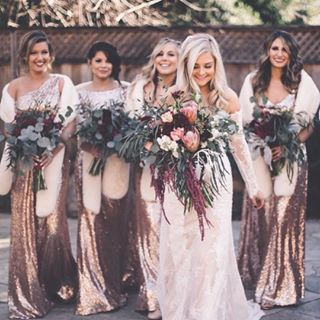 d7be3e52190 Obsessing over everything about this photo 😍 Glam  missmarissartistry  Photo  alyhaydonphotography Venue  foresthouselodge
