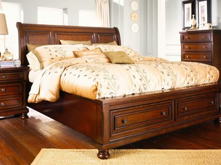 AFW | Lowest prices, best selection in home furniture | AFW.com