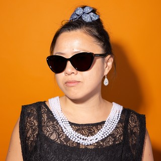 24464986ebb43 Prive Revaux The Hepburn - Sunglasses At Discountglasses.Com