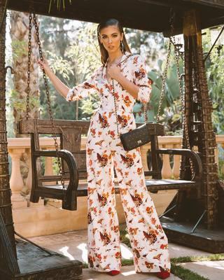 284b6eb373136a Women s Fashion  Chic   Contemporary Clothing