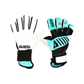 59bfbb1447a THANK YOU AVIATA Sports for your continued support