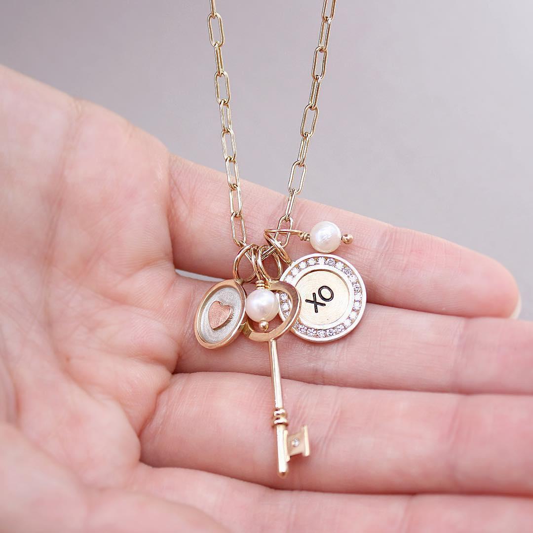 6ee2431c6723  FinksJewelers  HeatherBMoore  charm  jewelry  handmade