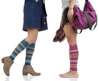 0e7303eed8 Buy 3 pairs of socks! 🧦 Get Malibu Sleeves free! 🧦 👉 Order on