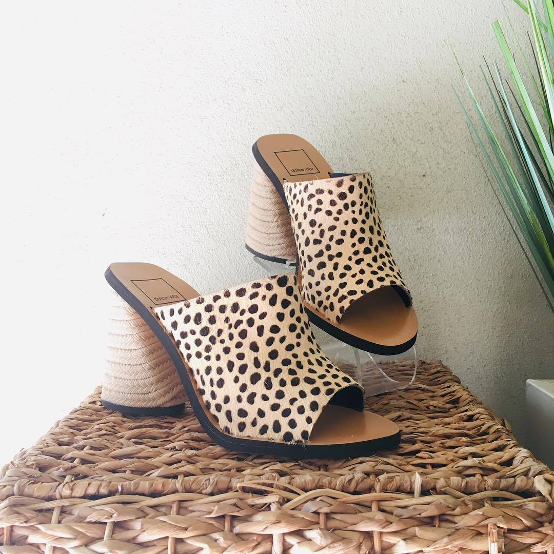 2d0d34d9bf3 Take a walk on the wild side 🐆🐾 dolcevita     140