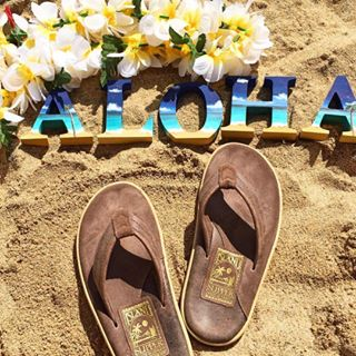 faaf740d3 Can you feel the aloha in our islands  Find your island and shop now!