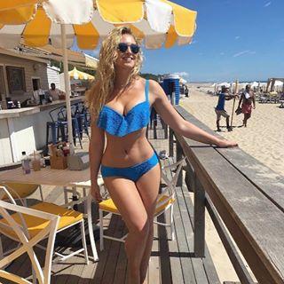 d16c1d03e9b12 Coco Reef Aura Ruffle Underwire Bikini Top - Lacey Atmosphere | Coco ...