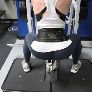 Image result for spud squat belt medium