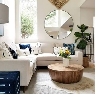 Custom Made Sofas   Design Your Own Furniture | Interior Define ...