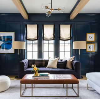 Ms Chesterfield Custom Sectional Sofa Interior Define